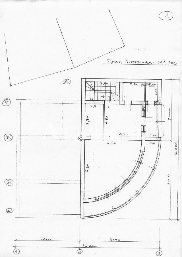 Продается земельный участок на ул. Солнечная — 105 000 у.е.