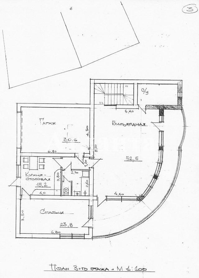 Продается земельный участок на ул. Солнечная — 105 000 у.е. (фото №2)