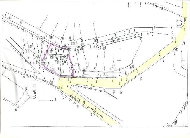 Продается земельный участок на ул. Солнечная — 105 000 у.е. (фото №4)