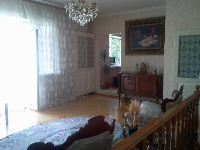 Продается дом на ул. Черновола — 200 000 у.е. (фото №2)