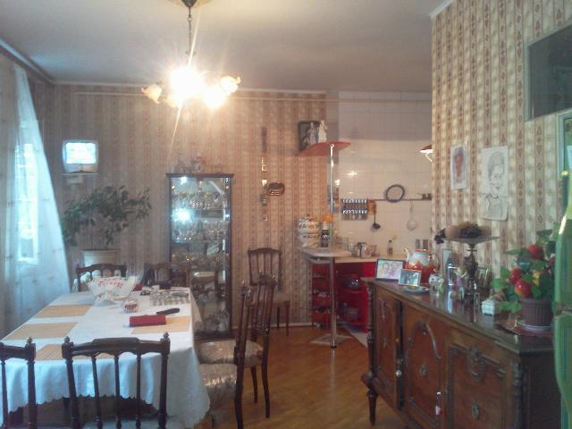 Продается дом на ул. Черновола — 200 000 у.е. (фото №3)
