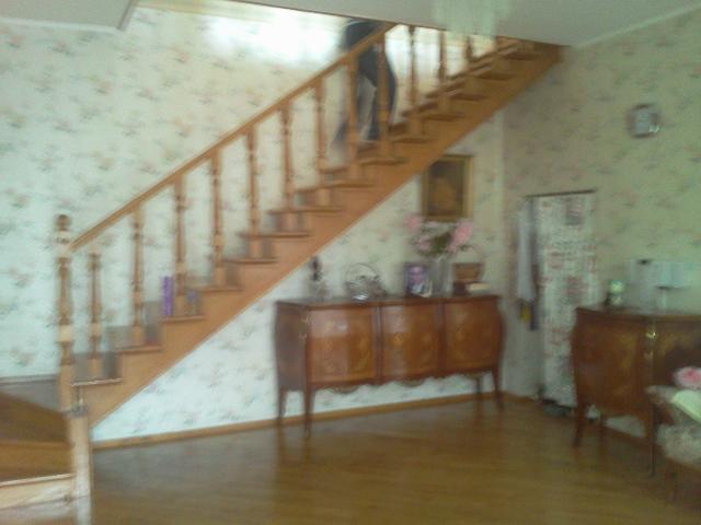 Продается дом на ул. Черновола — 200 000 у.е. (фото №4)