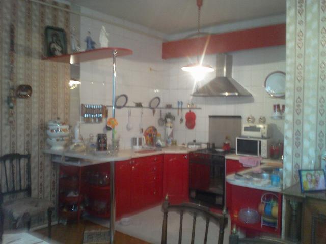 Продается дом на ул. Черновола — 200 000 у.е. (фото №5)
