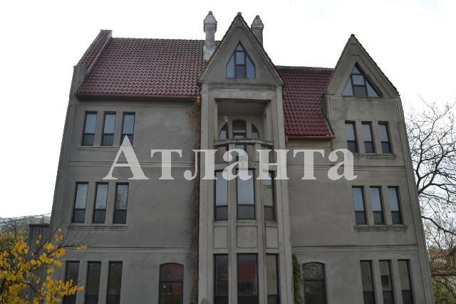 Продается дом на ул. Каманина — 700 000 у.е.