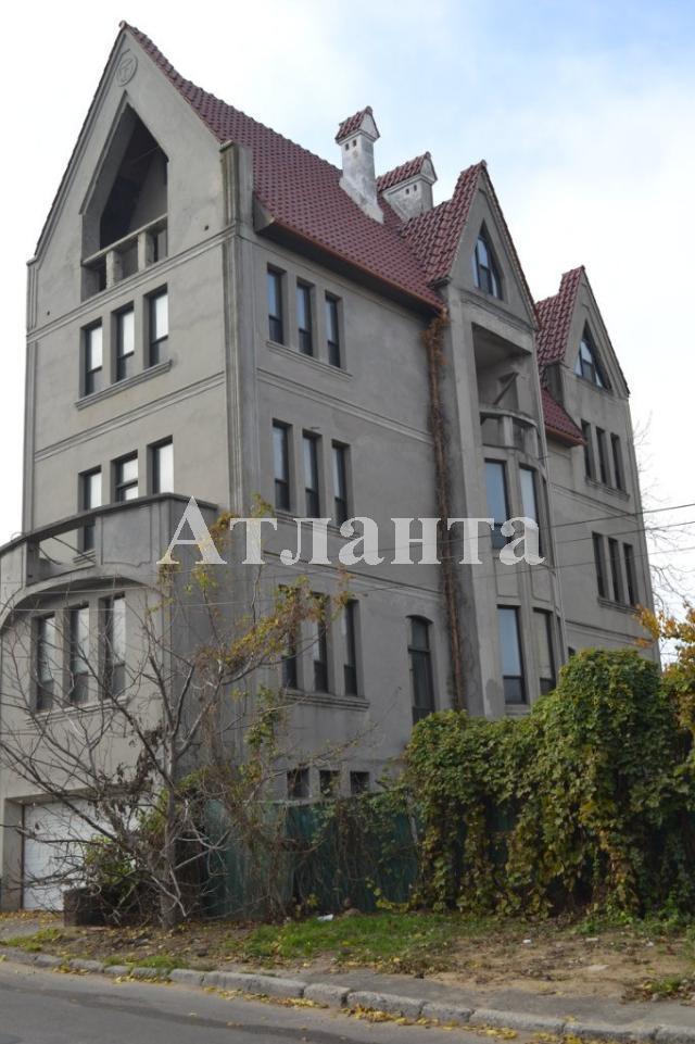 Продается дом на ул. Каманина — 700 000 у.е. (фото №2)