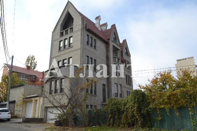 Продается дом на ул. Каманина — 700 000 у.е. (фото №3)