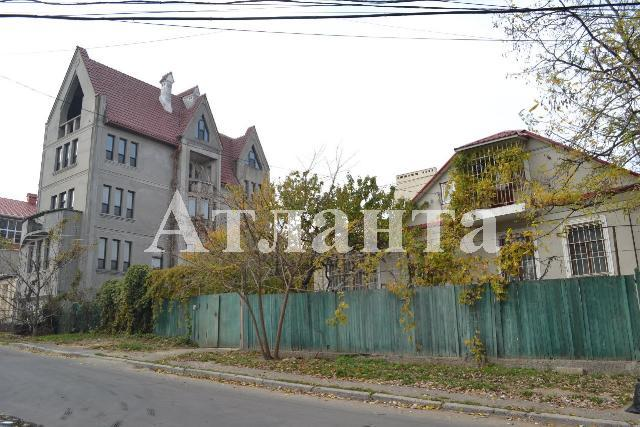 Продается дом на ул. Каманина — 700 000 у.е. (фото №5)