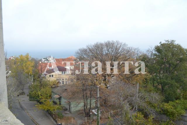 Продается дом на ул. Каманина — 700 000 у.е. (фото №6)