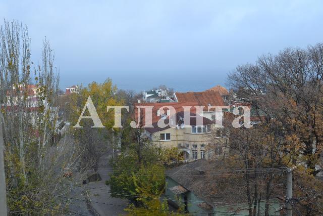 Продается дом на ул. Каманина — 700 000 у.е. (фото №7)