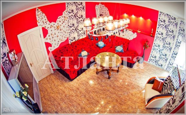 Продается дом на ул. Екатерининская — 230 000 у.е. (фото №2)