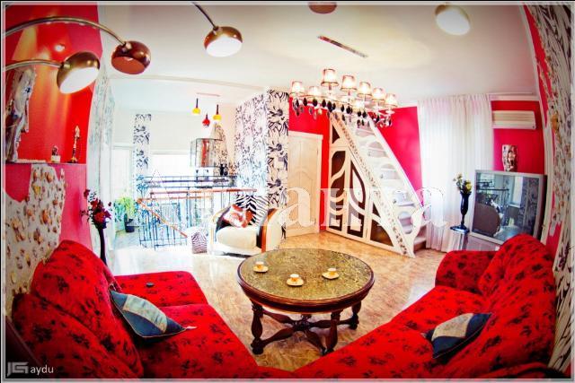 Продается дом на ул. Екатерининская — 230 000 у.е. (фото №3)