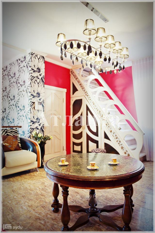 Продается дом на ул. Екатерининская — 230 000 у.е. (фото №4)