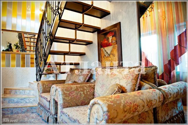 Продается дом на ул. Екатерининская — 230 000 у.е. (фото №7)