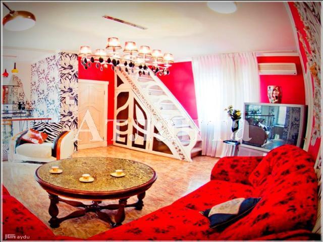 Продается дом на ул. Екатерининская — 230 000 у.е. (фото №8)