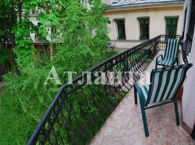 Продается дом на ул. Екатерининская — 230 000 у.е. (фото №10)