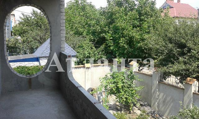 Продается дом на ул. Ясногорская — 160 000 у.е. (фото №6)