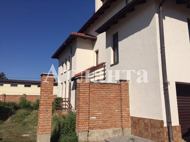 Продается дом на ул. Академика Вавилова — 260 000 у.е. (фото №2)
