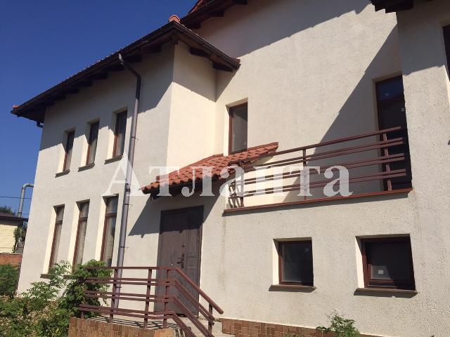 Продается дом на ул. Академика Вавилова — 260 000 у.е. (фото №3)