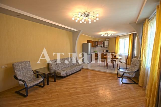 Продается дом на ул. Вирского — 500 000 у.е.