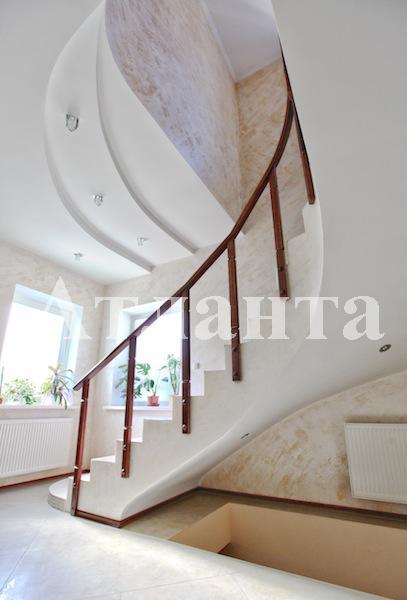 Продается дом на ул. Вирского — 500 000 у.е. (фото №2)