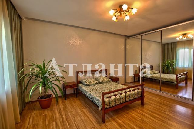 Продается дом на ул. Вирского — 500 000 у.е. (фото №3)