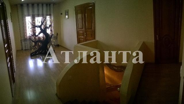 Продается дом на ул. Ефимова — 160 000 у.е. (фото №3)