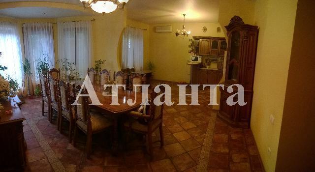 Продается дом на ул. Ефимова — 160 000 у.е. (фото №4)