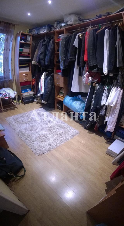Продается дом на ул. Ефимова — 160 000 у.е. (фото №5)