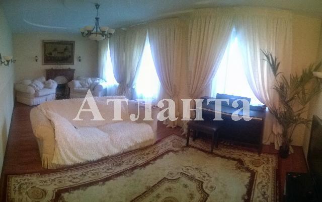 Продается дом на ул. Ефимова — 160 000 у.е. (фото №6)