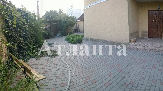 Продается дом на ул. Ефимова — 160 000 у.е. (фото №8)