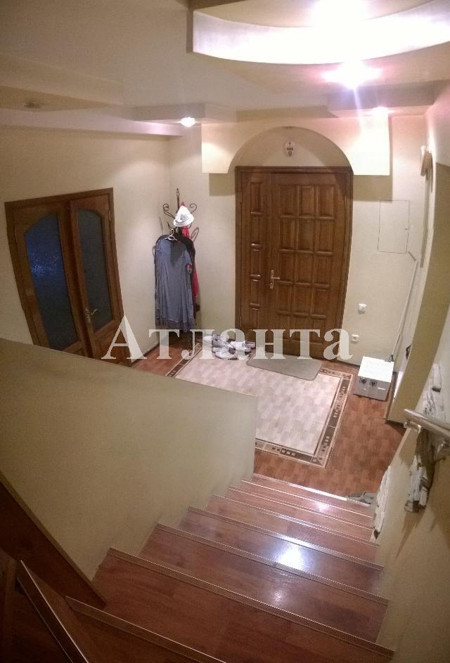Продается дом на ул. Ефимова — 160 000 у.е. (фото №9)