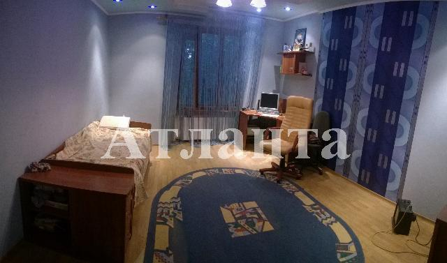 Продается дом на ул. Ефимова — 160 000 у.е. (фото №11)