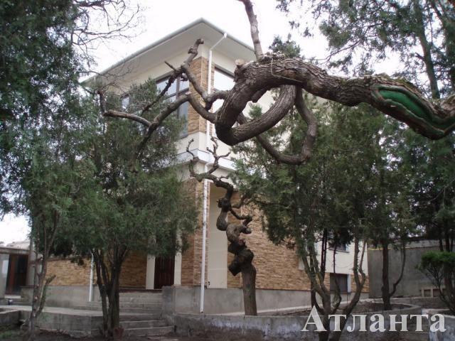 Продается дом на ул. Посмитного — 750 000 у.е. (фото №2)