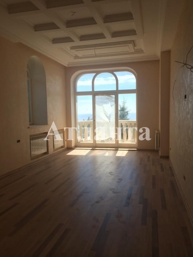 Продается дом на ул. Фонтанская Дор. — 4 000 000 у.е.