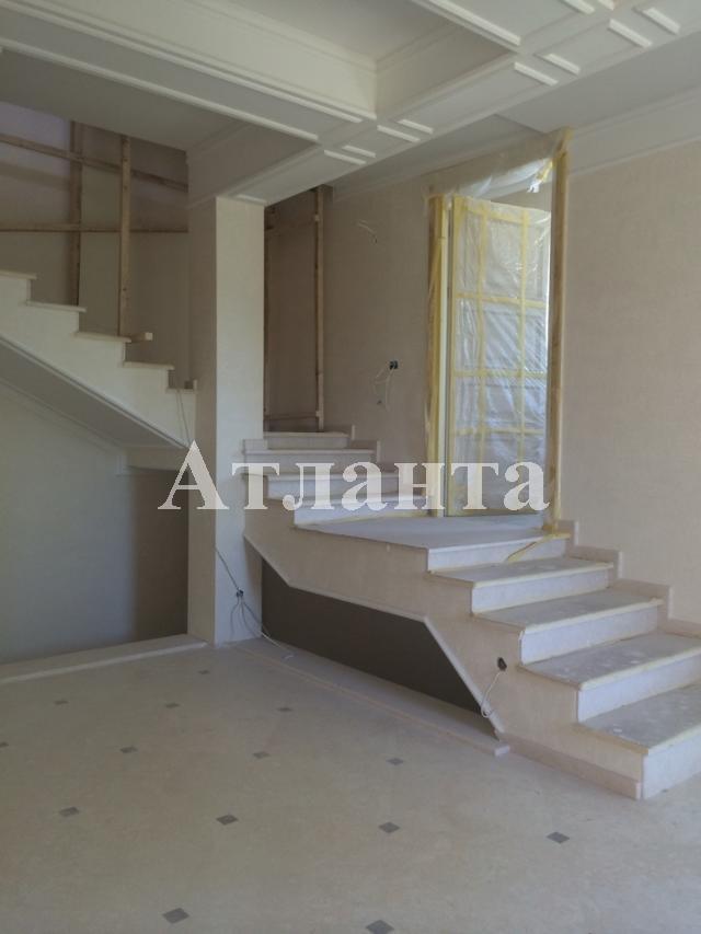 Продается дом на ул. Фонтанская Дор. — 4 200 000 у.е. (фото №2)
