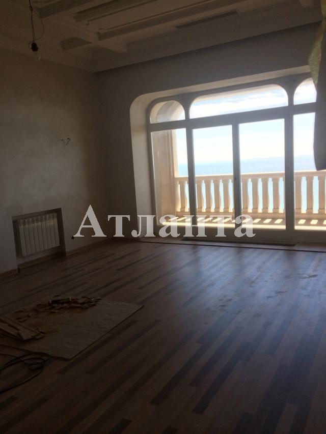 Продается дом на ул. Фонтанская Дор. — 4 200 000 у.е. (фото №3)