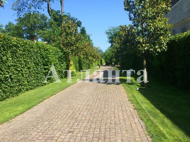 Продается дом на ул. Фонтанская Дор. — 4 200 000 у.е. (фото №7)