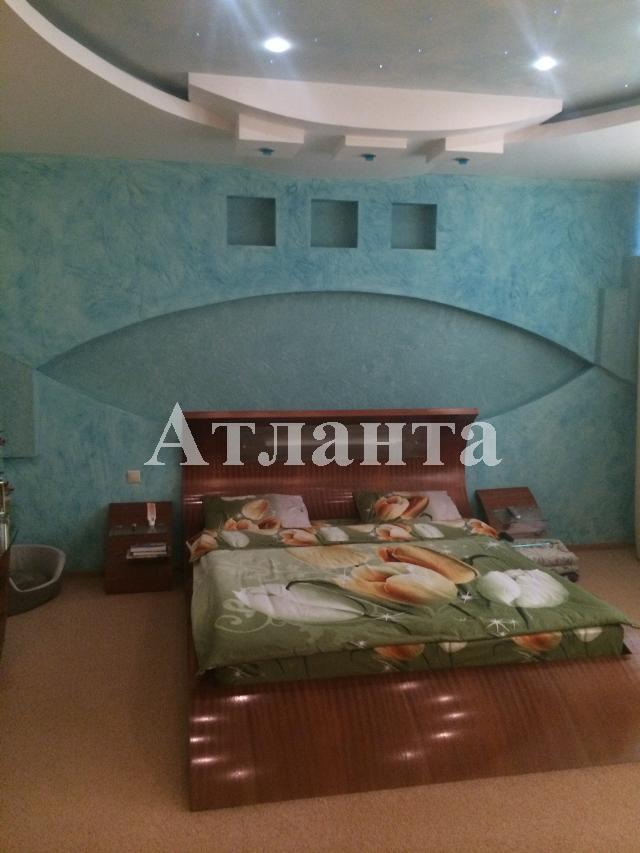 Продается дом на ул. Отважных — 1 000 000 у.е. (фото №5)