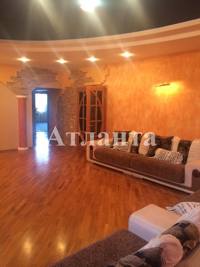 Продается дом на ул. Отважных — 1 200 000 у.е. (фото №6)
