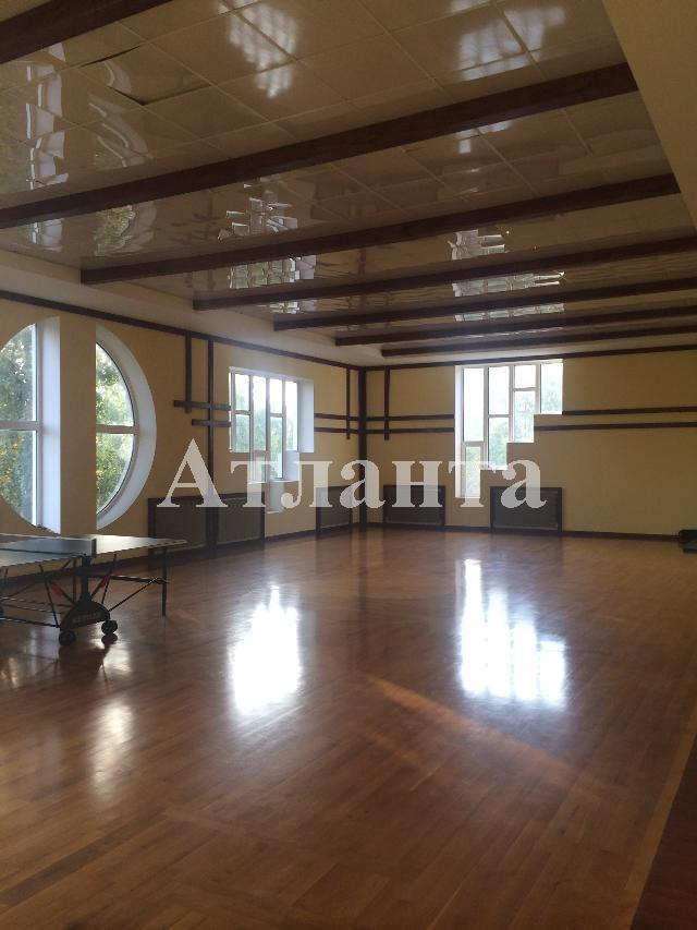Продается дом на ул. Отважных — 1 000 000 у.е. (фото №11)