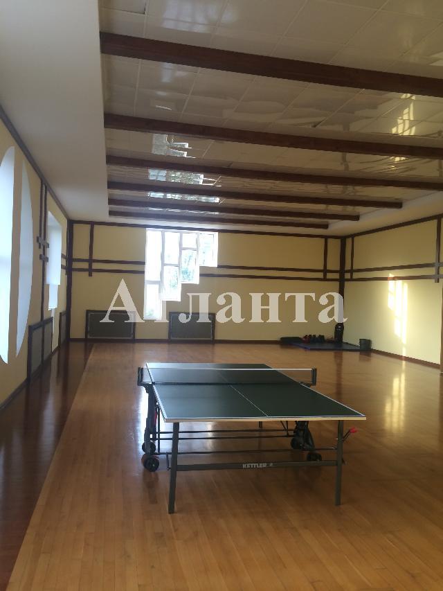 Продается дом на ул. Отважных — 1 200 000 у.е. (фото №12)