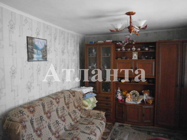 Продается дом на ул. Суперфосфатная — 30 000 у.е.