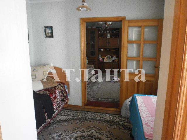 Продается дом на ул. Суперфосфатная — 30 000 у.е. (фото №2)