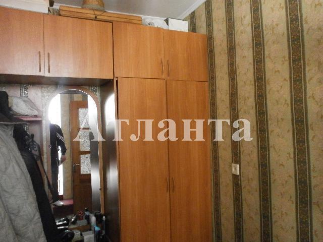 Продается дом на ул. Суперфосфатная — 30 000 у.е. (фото №3)