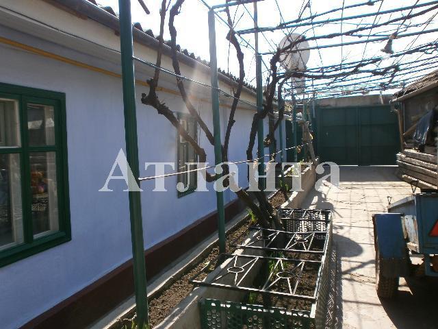 Продается дом на ул. Суперфосфатная — 30 000 у.е. (фото №6)