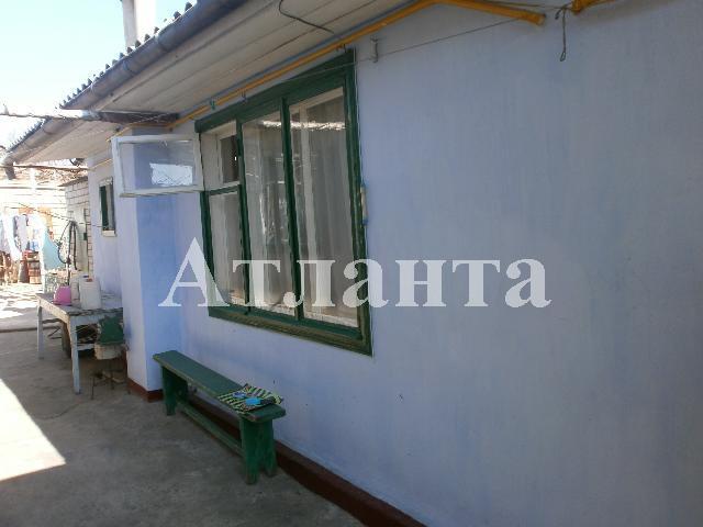 Продается дом на ул. Суперфосфатная — 30 000 у.е. (фото №7)