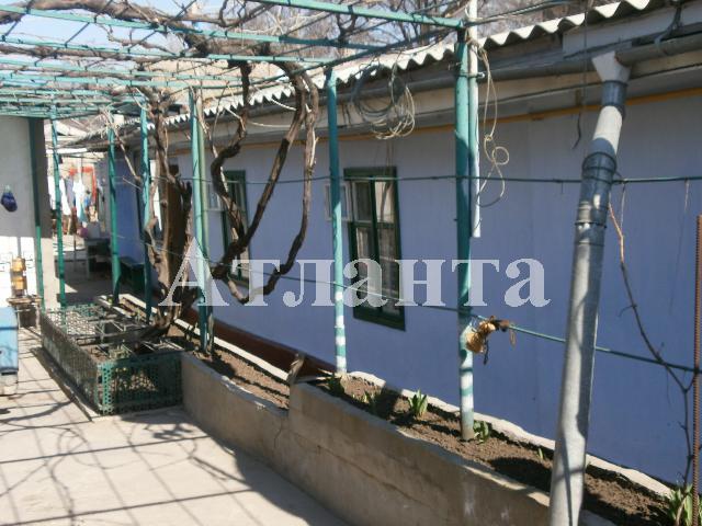 Продается дом на ул. Суперфосфатная — 30 000 у.е. (фото №8)