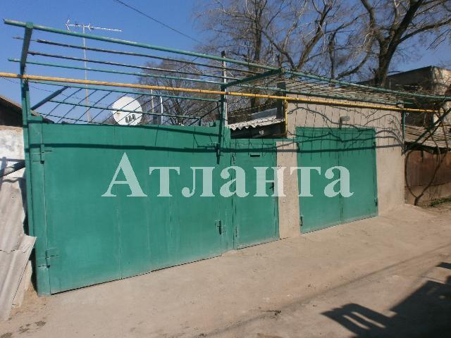 Продается дом на ул. Суперфосфатная — 30 000 у.е. (фото №9)