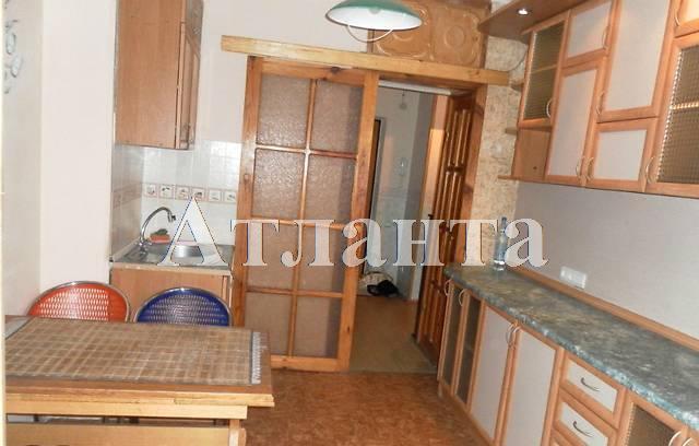 Продается дом на ул. Бадаева — 135 000 у.е. (фото №4)