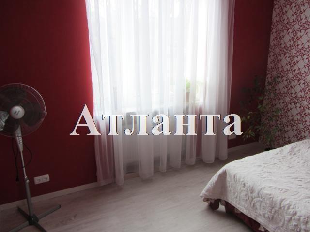 Продается дом на ул. Бадаева — 135 000 у.е. (фото №5)